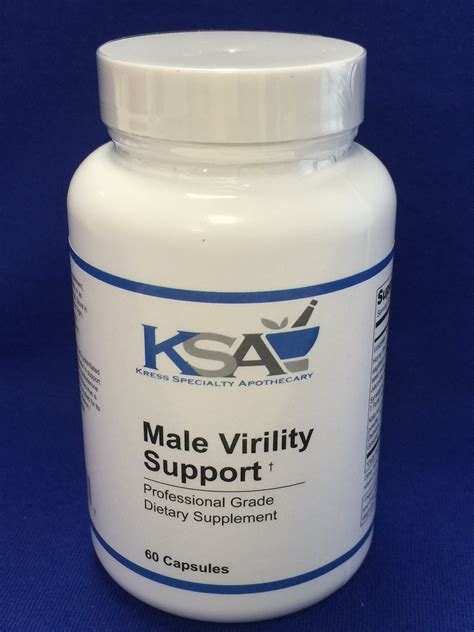 exercises that support male virility picture 2