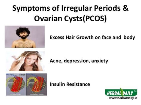 herb for thinning hair after ovary removal picture 10