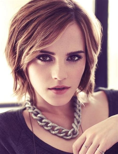 celeb hair cuts picture 6