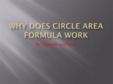 livlean formula 1 does it work picture 3