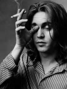 johnny smoke picture 7