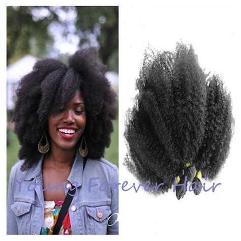 afro hair extensions picture 9