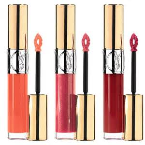 ysl lipgloss picture 1