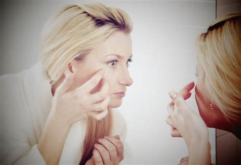 summary of your skin test picture 10