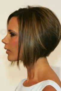 thin hair cuts picture 9