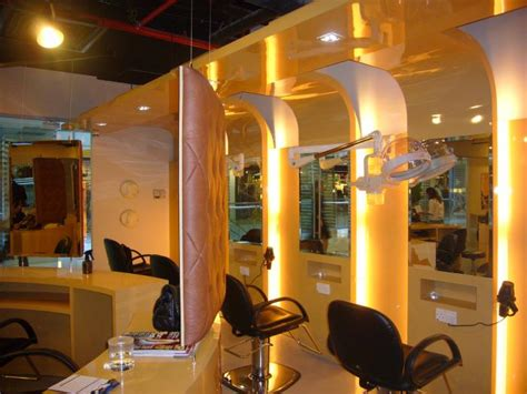 african american hair salons picture 3