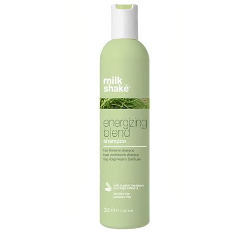 thinning hair treatments shampoo picture 13