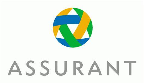 asurrant health insurance picture 2