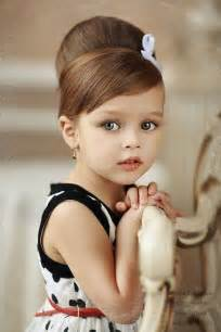 gorgeous small beautyfull boys picture 11