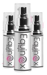 where can i purchase equinox anti aging cream picture 2