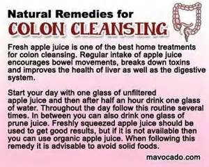 colon cleanse natural cures picture 6