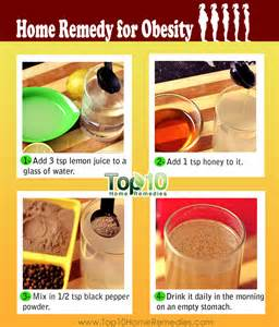 Homemade weight loss remedies picture 6