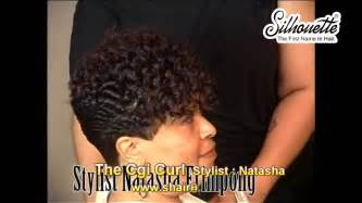 african american hair extensions picture 7