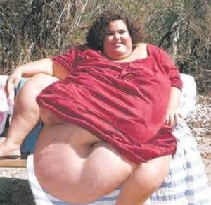 fat ulgy woman with thong pictures picture 2