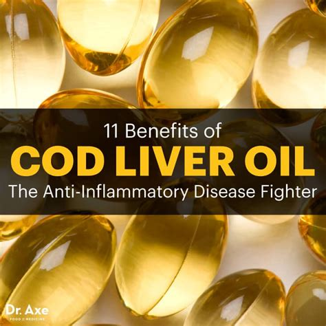 what is cod liver oil for? picture 14