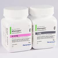 clonazepam prescription us picture 14