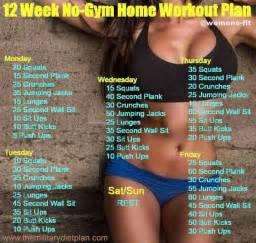 Programs that help women gain weight picture 1