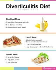 diet for divatikulitus picture 7