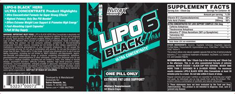 lipo 6 black hers and bleeding picture 10