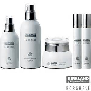 borghese skin care picture 3