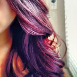 colours hair picture 11