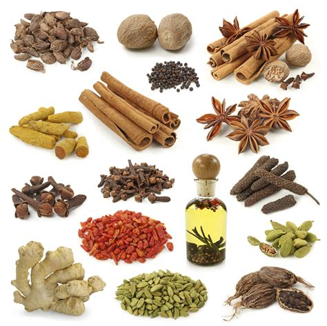 african herbal male enlargement picture 13