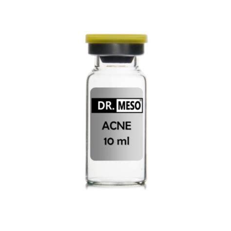 salicilic acid acne picture 1
