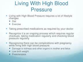 high blood pressure 147 95 picture 6