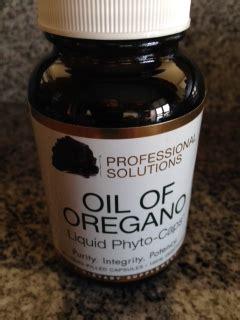 viral meningitis oregano oil picture 2