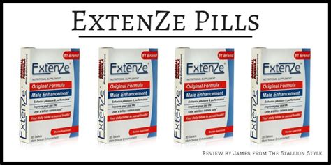 extenze 2013 picture 1