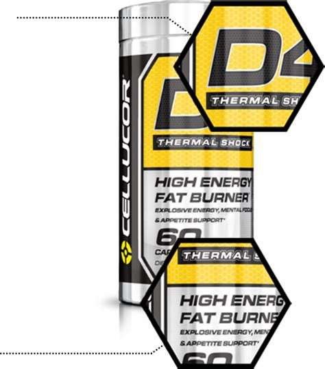 cellucor d extreme thermal shock picture 11