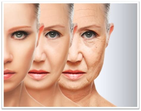 anti aging clinics picture 3