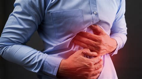 gastro intestinal disorders picture 3