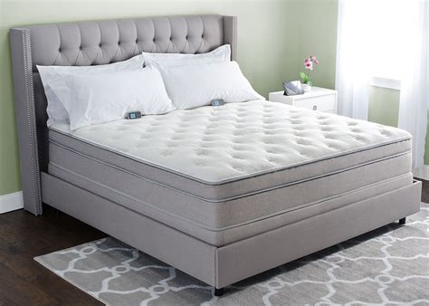 comfort sleep beds picture 6
