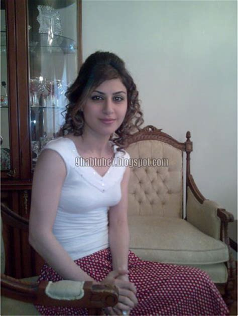 Sharameet ghab picture 6