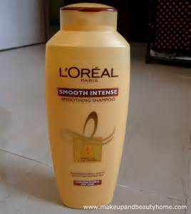 how to use herbal extreme xpulsion shampoo picture 10