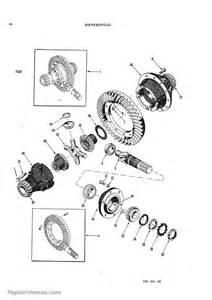 mf rhino tea components picture 2