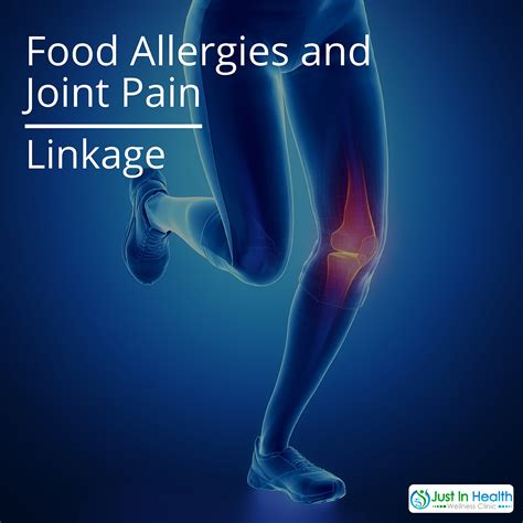 allergies and thumb joint pain picture 7