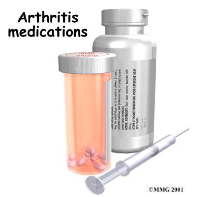 charlettes arthritis pills for arthritis picture 7