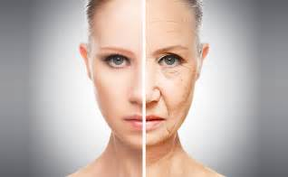 antiaging picture 5