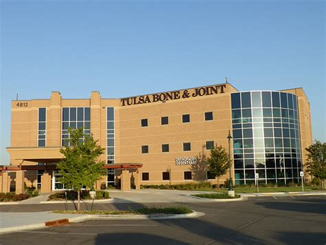 bone and joint hospital okc picture 1