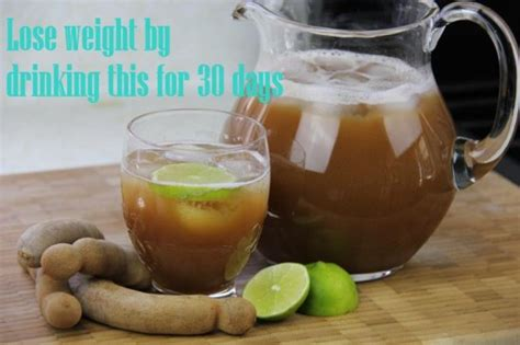 weight loss formular tamarind picture 1