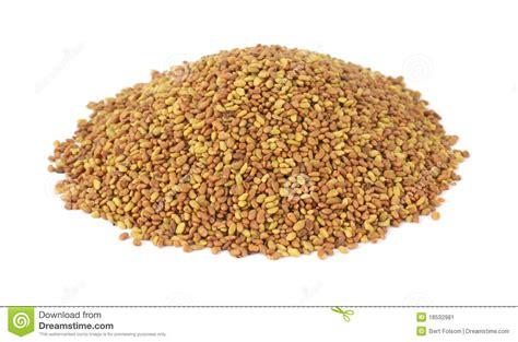 alfalfa prices picture 5
