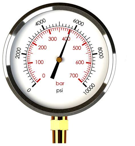 pressure picture 2
