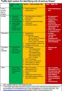 diet pill hypertension picture 14
