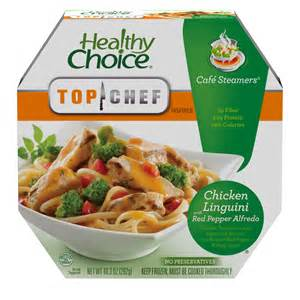 health choice picture 1