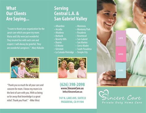 non medical home care business picture 3