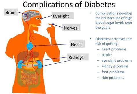 diet plan for dibetes picture 13