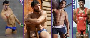 hot erection pics picture 6