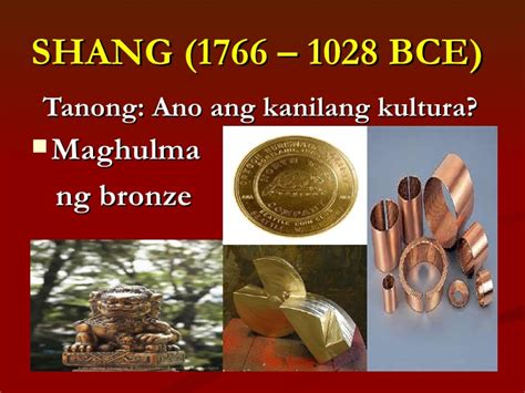 ano ang bone picture 11